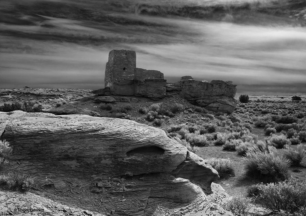 image-619746-Indian_Ruins_and_Rocks_IMG_1985_BW_CR.w640.jpg