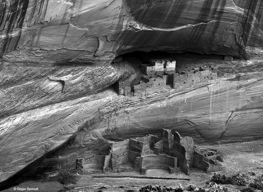 image-619750-White_House_Ruins_Telephoto_from_Rim_DSC3434_BW_Crop_NoTree_Rev2_CR.w640.jpg