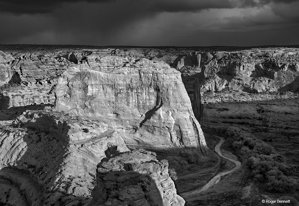 image-619757-Canyon_De_Chelly_Lit_Up_in_Storm_DSC3386_Rev_2_CR.w640.jpg